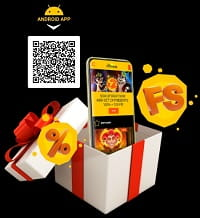 Spinamba Casino Mobile